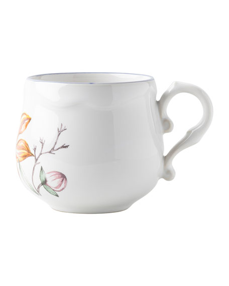 Floretta Cappuccino Cup