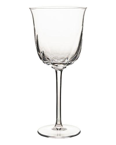 Vienne Red Wine Glass