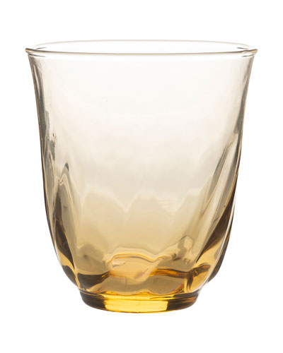 Vienne Small Tumbler  Whiskey