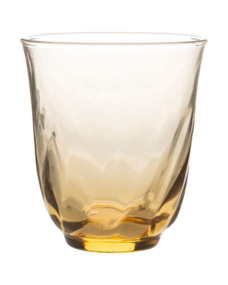 Vienne Small Tumbler, Whiskey