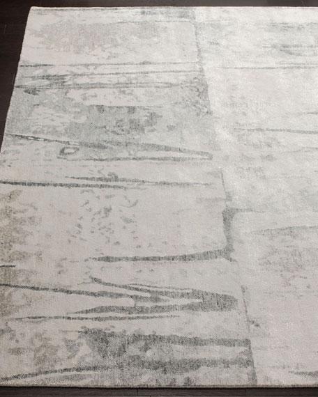 Safavieh Meryl Hand-Knotted Area Rug, 10' x 14'