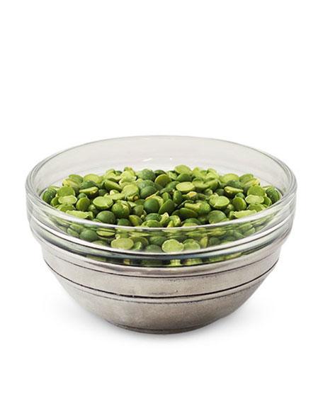 Condiment Uno Bowl