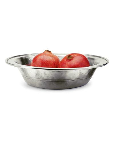X-Large Rimmed Bowl