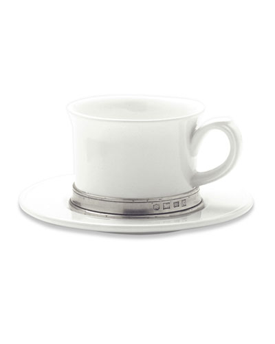 Designer Mugs Cups Saucers At Horchow