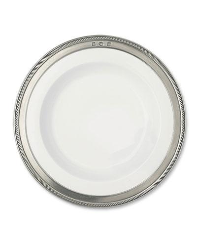 Luisa Soup/Pasta Bowl