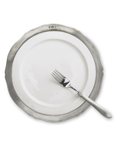 Viviana Dinner Plate