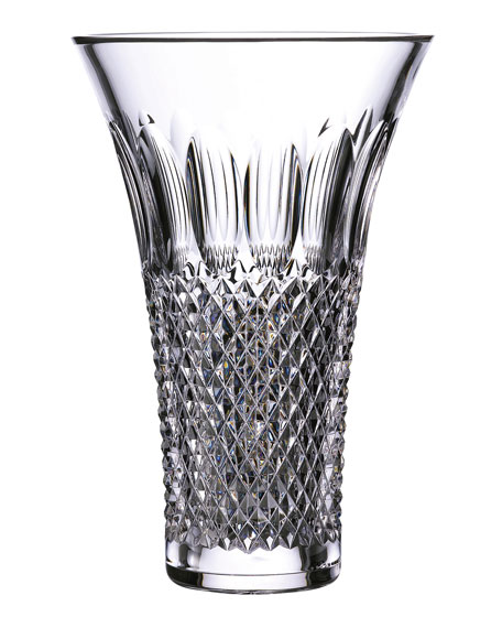 Waterford Crystal Colleen 12