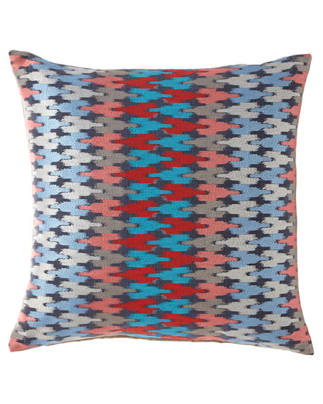 Talbot Usk Decorative Pillow