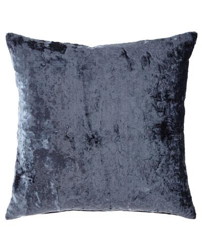 Sonny Azul Decorative Pillow