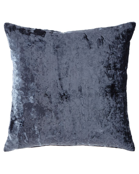 Sonny Azul Decorative Pillow