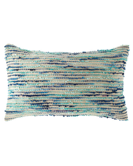 Amity Home Chase Pillow