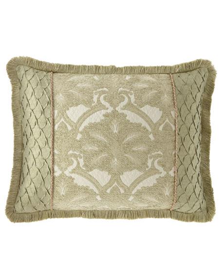 Anastasia 3-Piece King Comforter Set