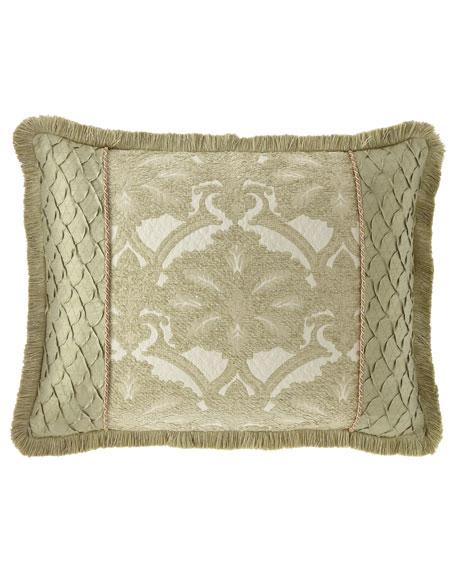 Anastasia 3-Piece Queen Comforter Set