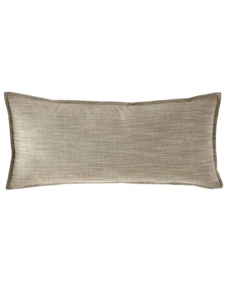 Inessa Manor Decorative Pillow