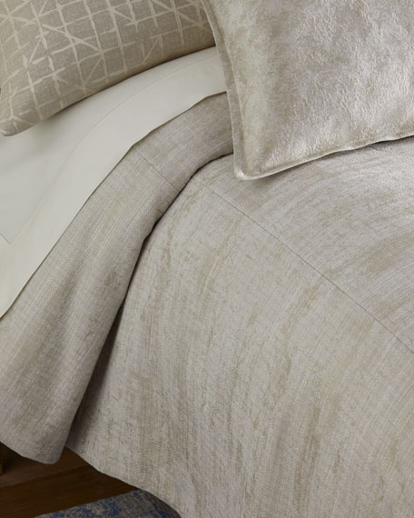 Inessa King Coverlet