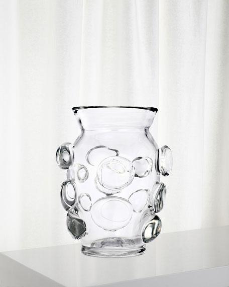 Abel Large Vase