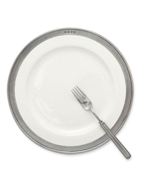 Convivio Buffet Plate