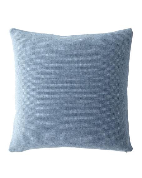 Lauren Ralph Lauren Faded Woven Decorative Pillow, 20