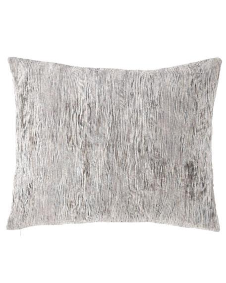 Luna Tie Dye Pillow