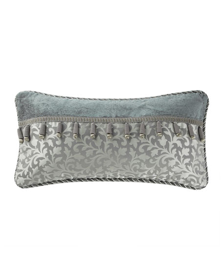 Ansonia Decorative Pillow