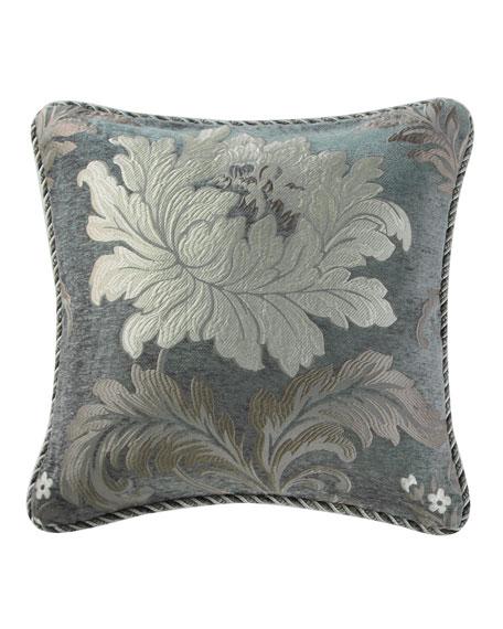 Ansonia Decorative Pillow