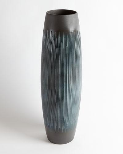 Medium Matchstick Vase