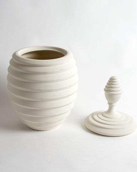 Medium Orion Jar