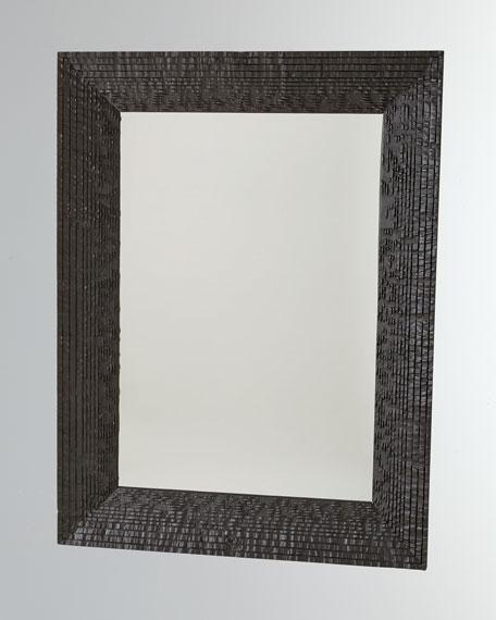 Kyoto Mirror