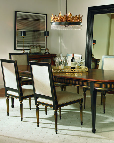 Barrington Dining Side Chair