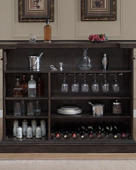 Richmond Bar