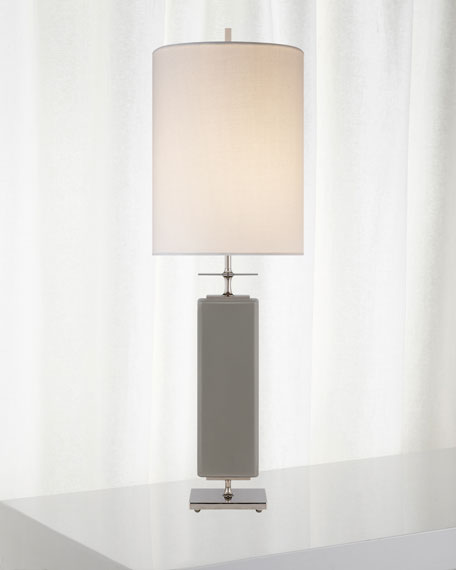 kate spade new york Beekman Table Lamp