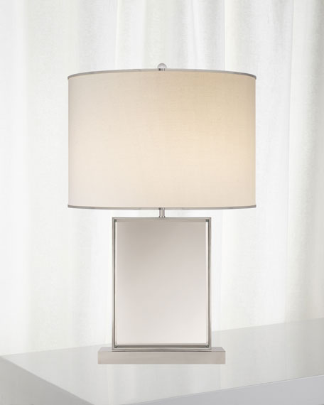 kate spade new york Bradford Large Table Lamp
