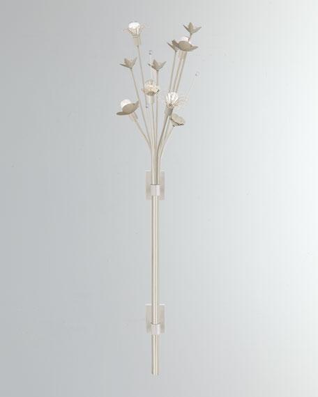 Keaton Large Bouquet Sconce