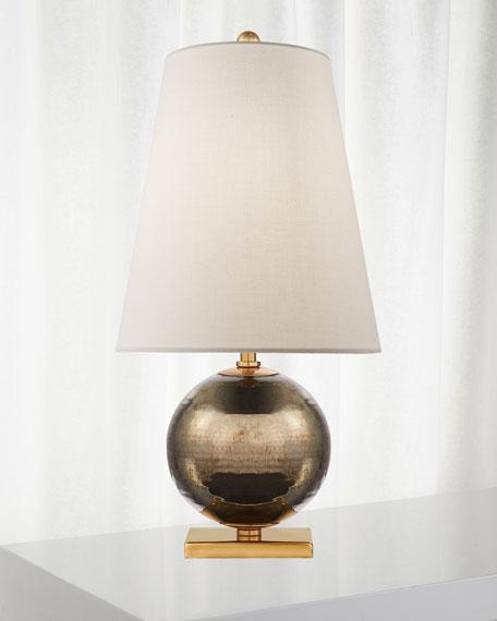 Corbin Mini Accent Lamp