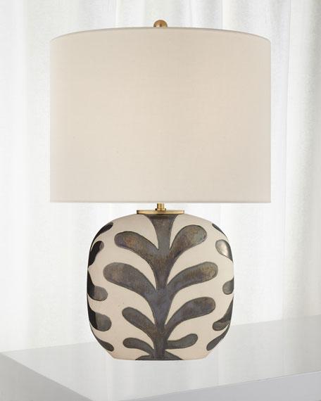 Parkwood Medium Table Lamp