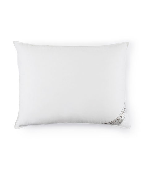 600-Fill European Down Soft Standard Pillow