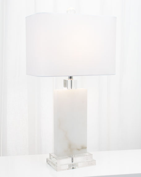 Topawa Table Lamp