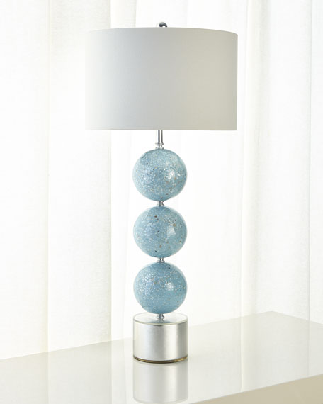 Couture Lamps Selena Table Lamp