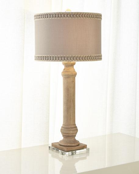Tullia Table Lamp