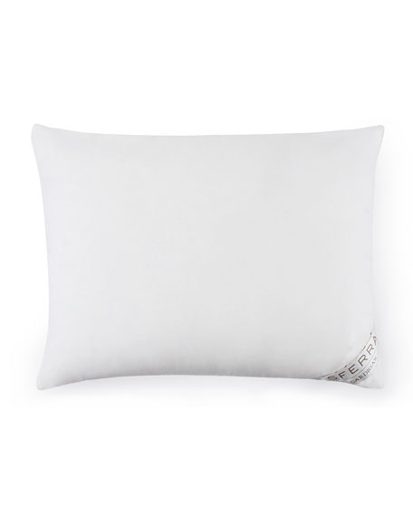 800-Fill European Down Soft Standard Pillow