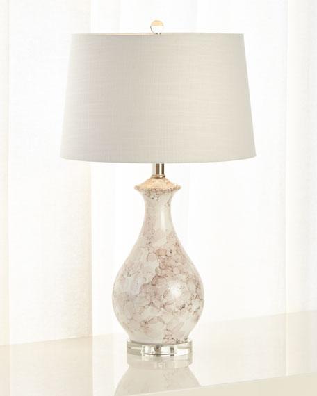 Buckley Table Lamp