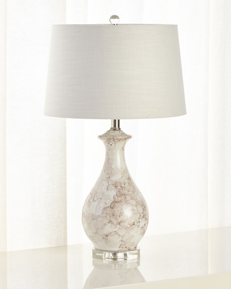 Buckley Table Lamp