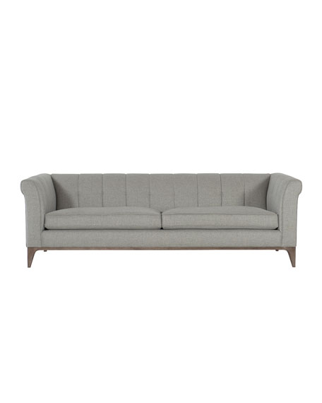 Burnham Sofa, 92""