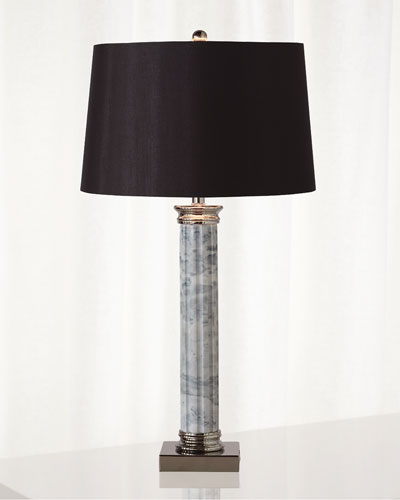Lincoln Park Lamp