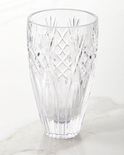 Westbrooke Vase