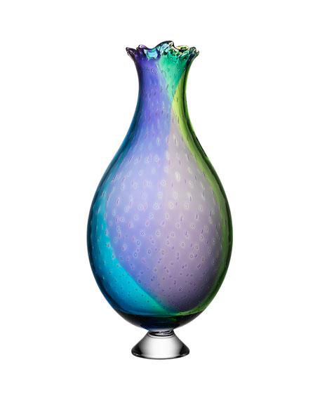 Poppy Large Vase