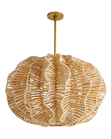 Pismo Lighting Pendant