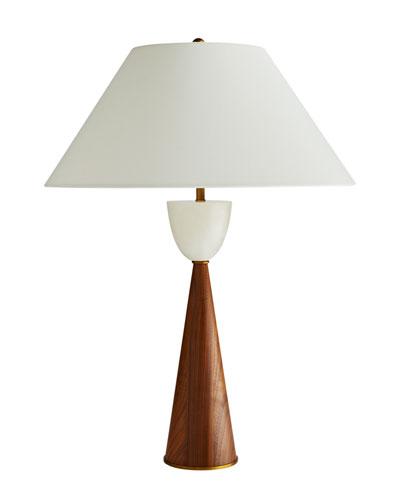 Stanford Lamp