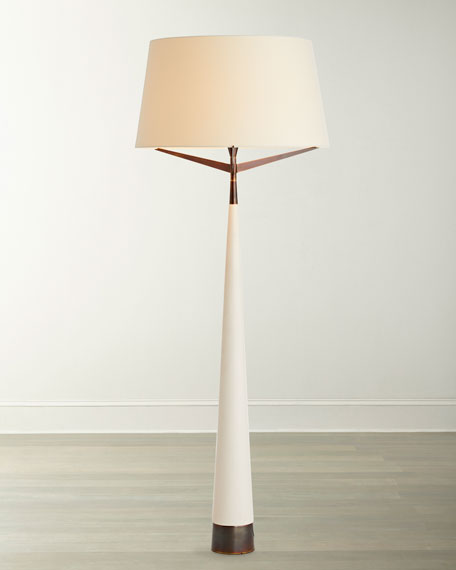 Elden Floor Lamp