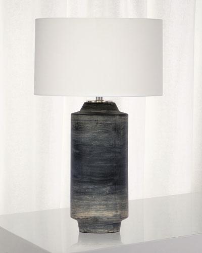 Dayton Ceramic Table Lamp